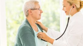Afib Chest Pain How To Determine A Symptom From A Medical